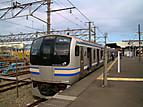 100dsc01522